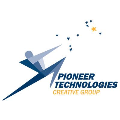 Pioneer Technologies