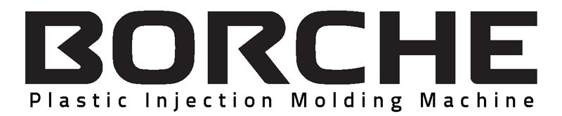 logo-borche-800